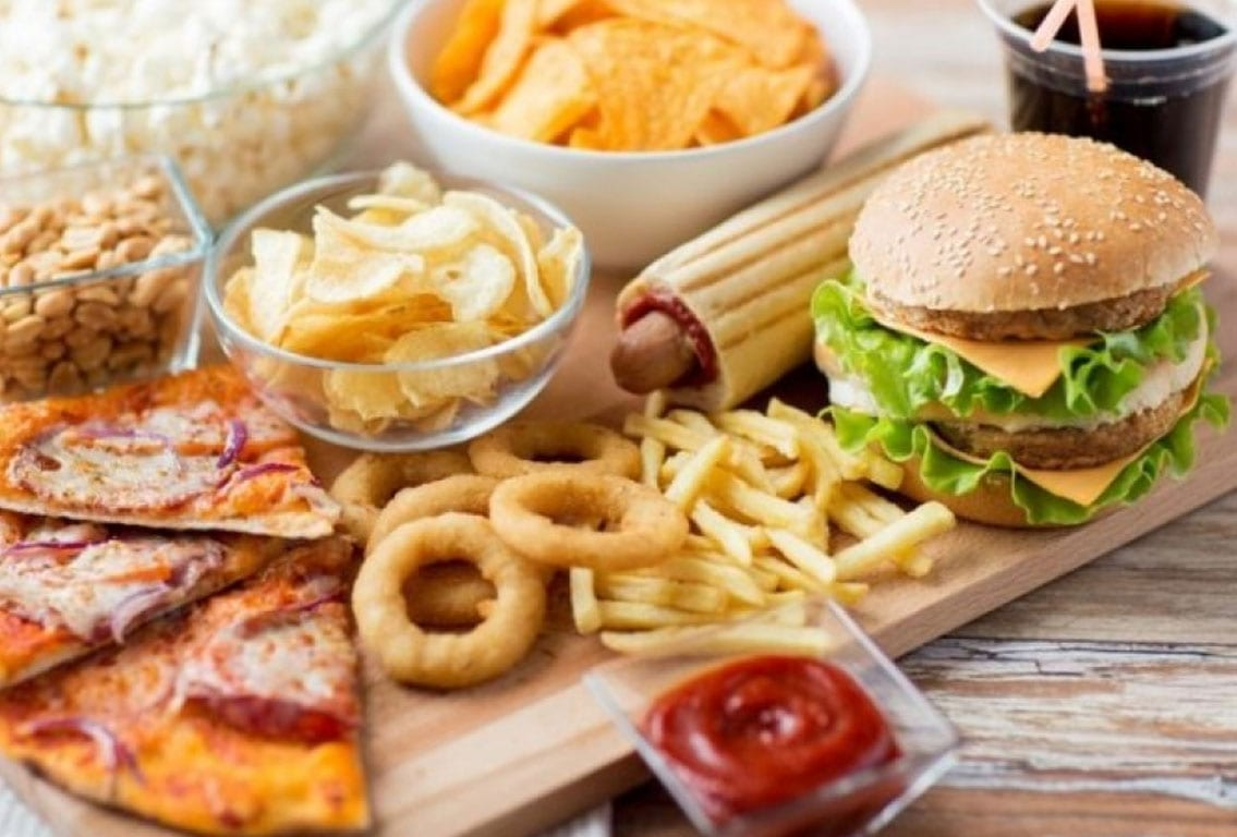 Is Food Addiction Really an Addiction Is Food Addiction Really an Addiction new foto