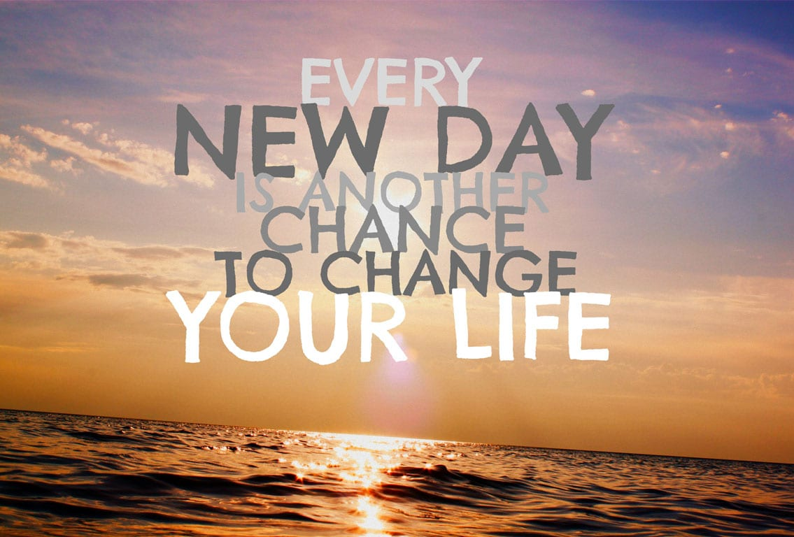 Change Your Life with BeTrim