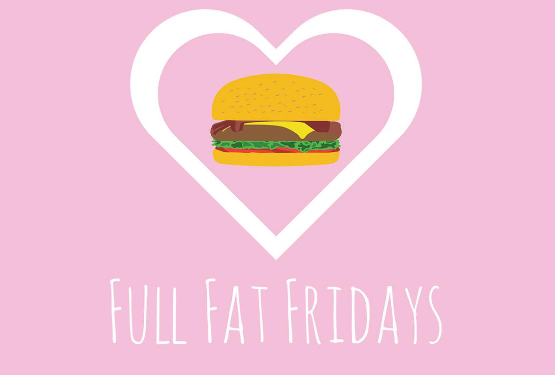 Fat Fridays