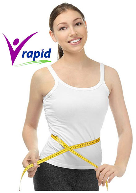 BeTrim Rapid for Weight Control